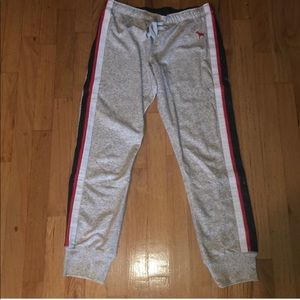 PINK by Victoria's Secret sweats
